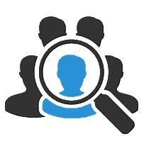 Icon-HRblue